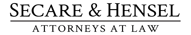Secare & Hensel Law Firm