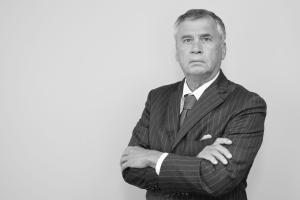 Attorney Toms River NJ Steven Secare