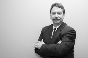 Attorney Toms River NJ Harold Hensel